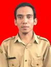 HINDRAYADI, S.PD