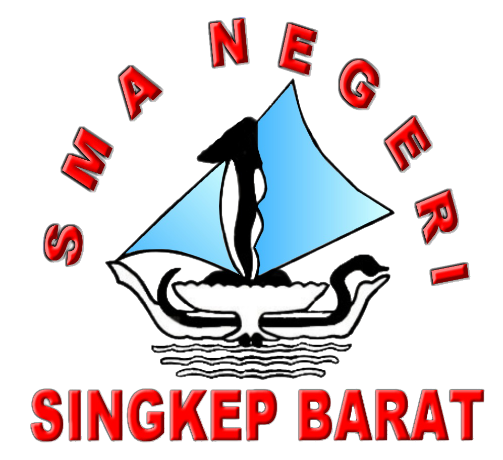 SMA NEGERI 1 SINGKEP BARAT